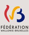Fédération Wallonie - Bruxelles