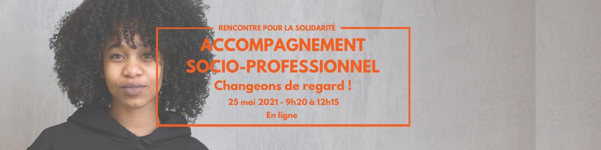 accompagnement_socio-professionnel_changeons_de_regard_.png