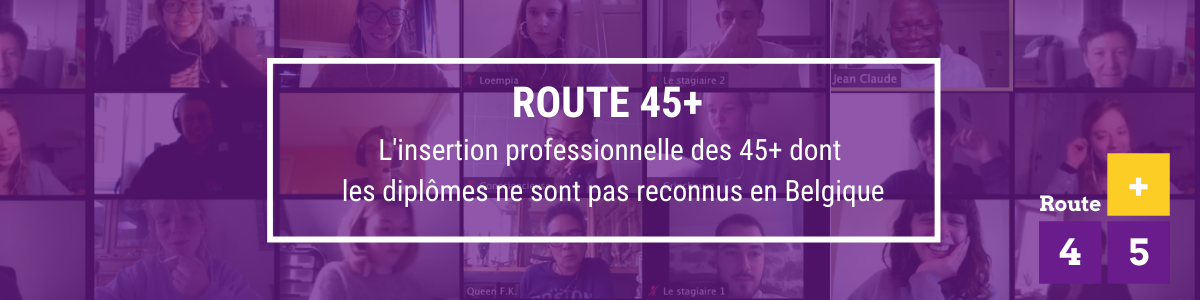 route45_-_projet_-_banner.png