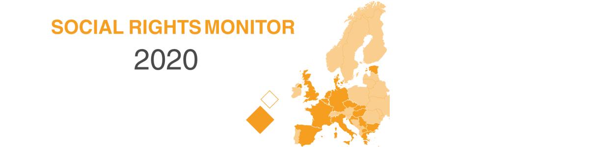 social right monitor