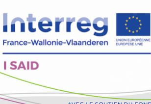ISAID interreg