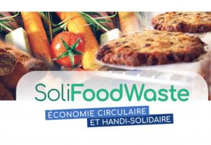 SoliFoodWaste
