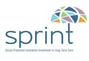 Project SPRINT logo