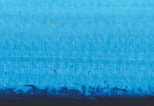 banner-bleu-participationcitoyenne.jpg