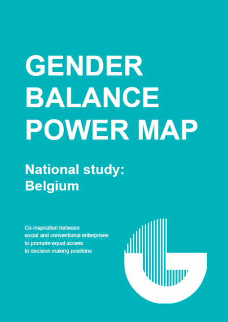 GBPM_National-study_Belgium_Cover